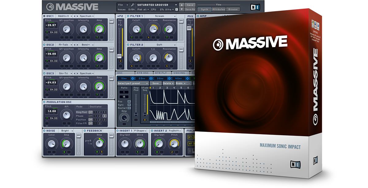 Lezione 0 2 : Installiamo nuovi plugIns | Making Music Different